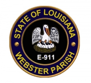 Webster Parish E-911 Communications